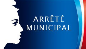 photo-Arrete-municipal.jpg