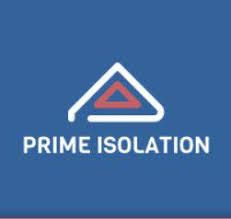 LOGO-PRIME-ISOLATION.jpg